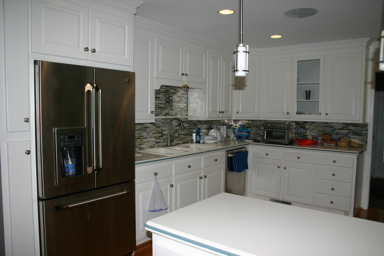 Snee Farm Homes For Sale - 935 Overview, Mount Pleasant, SC - 27