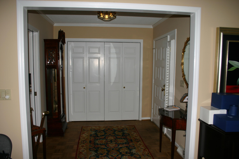 Snee Farm Homes For Sale - 935 Overview, Mount Pleasant, SC - 34