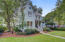 720 Hibbens Grant Boulevard, Mount Pleasant, SC 29464