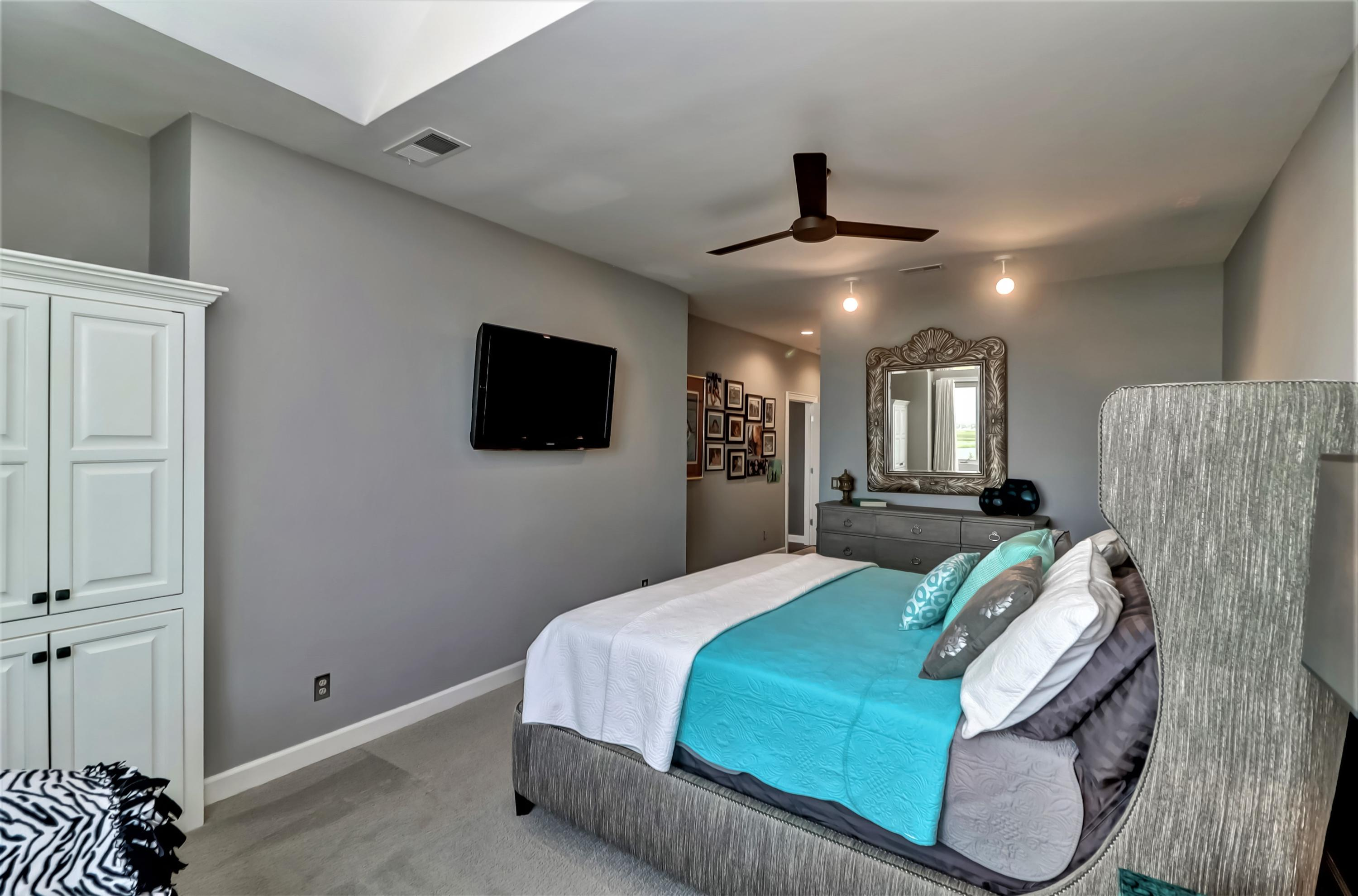 Simmons Pointe Homes For Sale - 1551 Ben Sawyer, Mount Pleasant, SC - 28