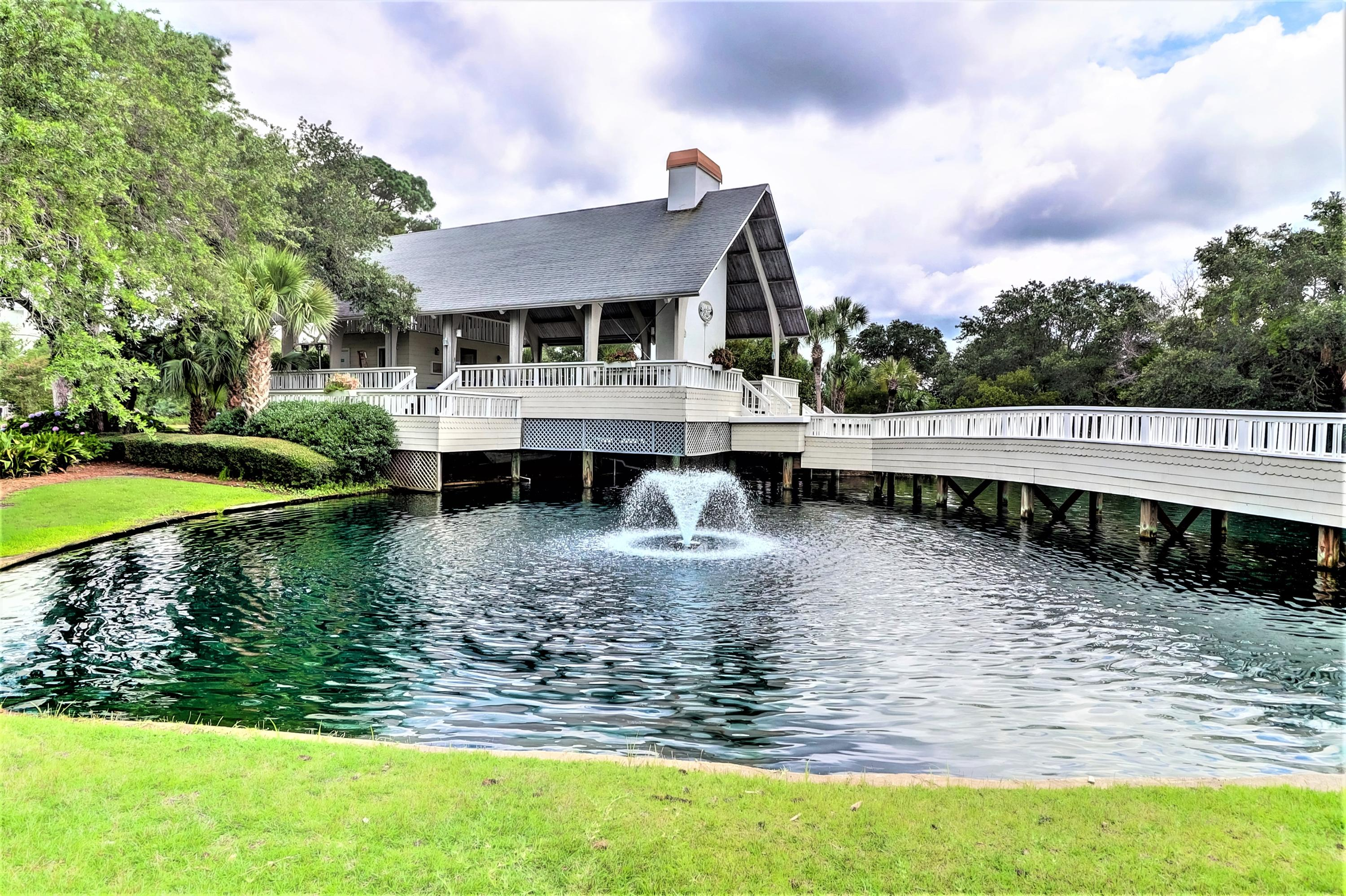 Simmons Pointe Homes For Sale - 1551 Ben Sawyer, Mount Pleasant, SC - 37