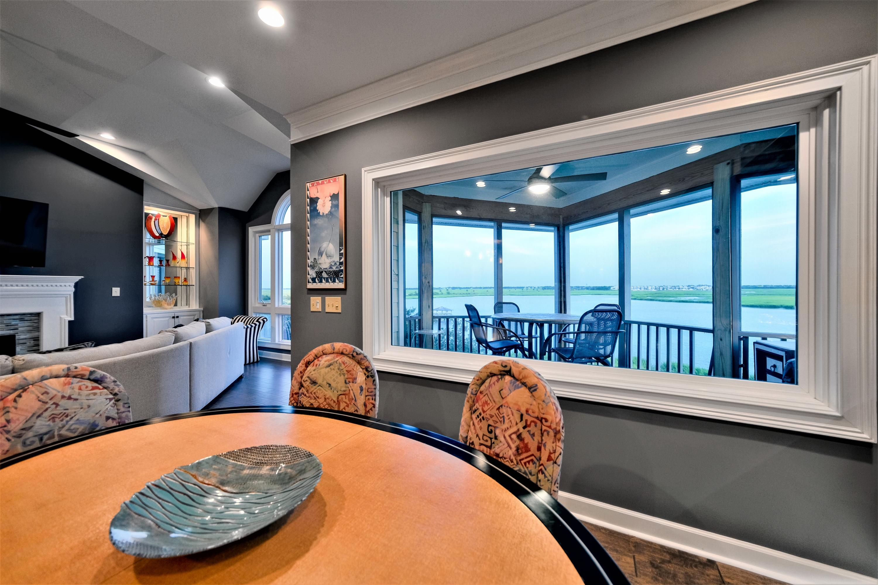 Simmons Pointe Homes For Sale - 1551 Ben Sawyer, Mount Pleasant, SC - 51