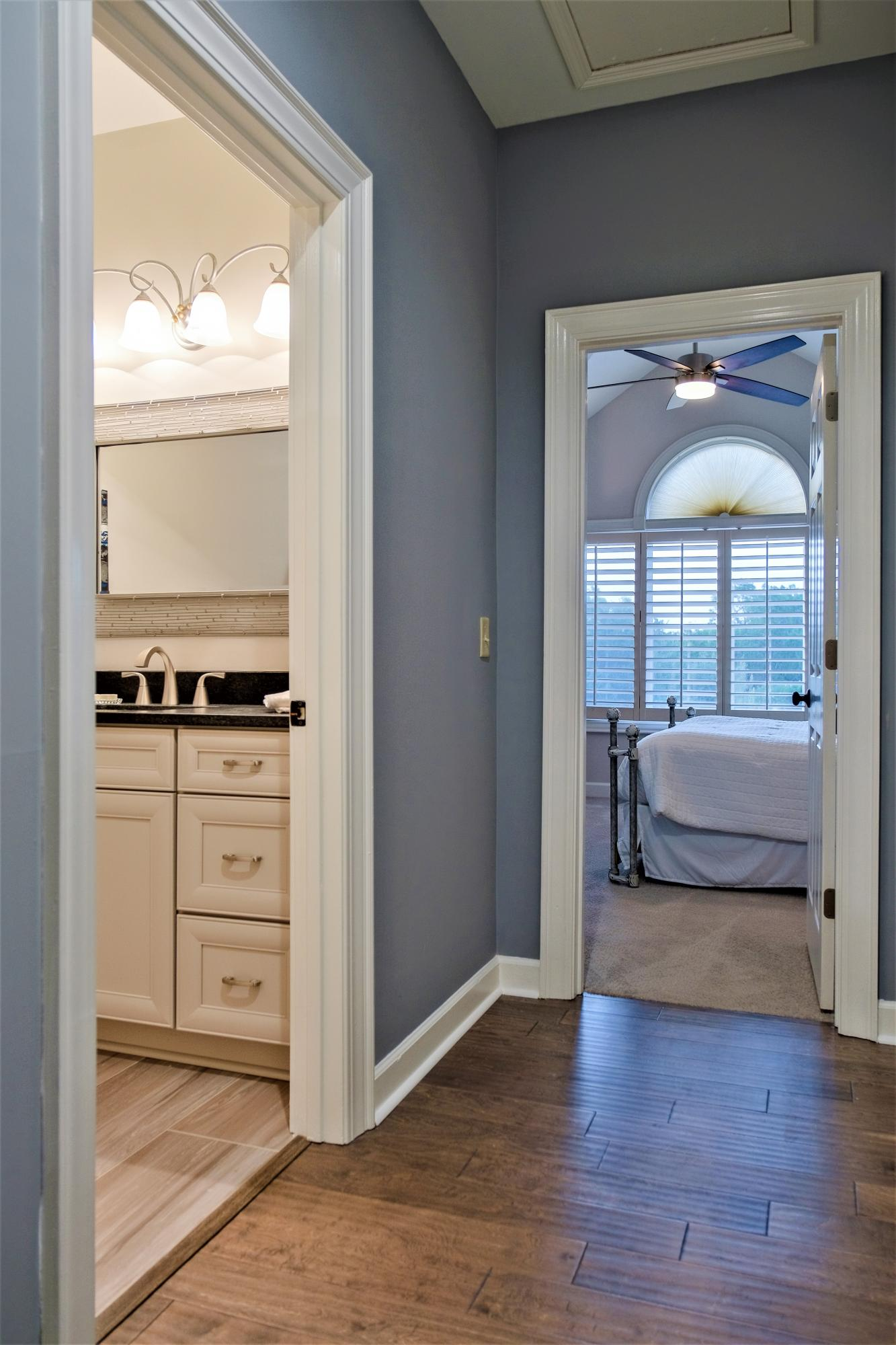 Simmons Pointe Homes For Sale - 1551 Ben Sawyer, Mount Pleasant, SC - 5