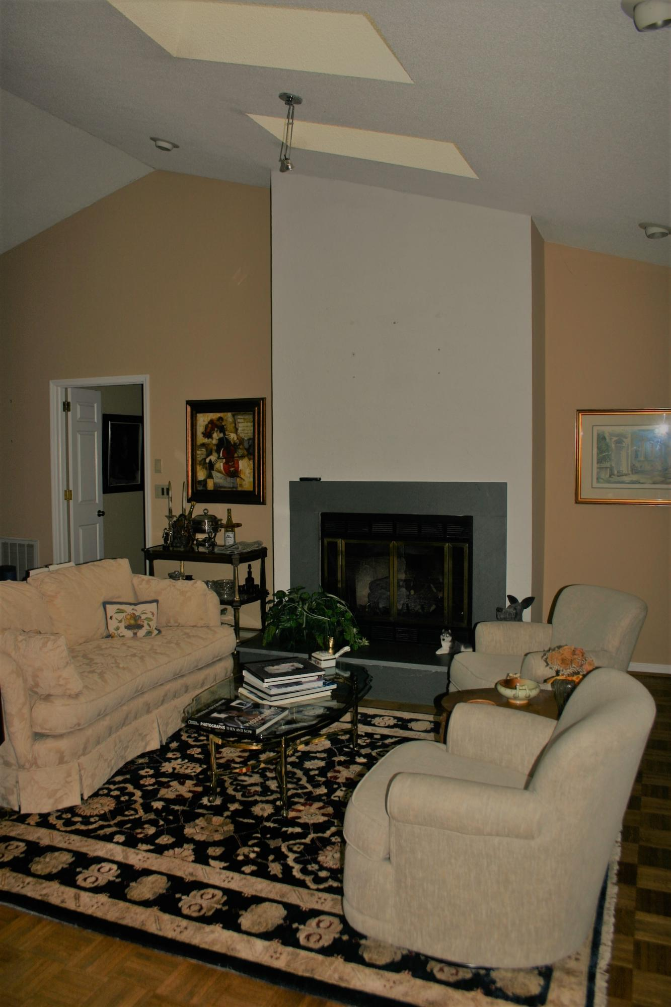 Snee Farm Homes For Sale - 935 Overview, Mount Pleasant, SC - 32