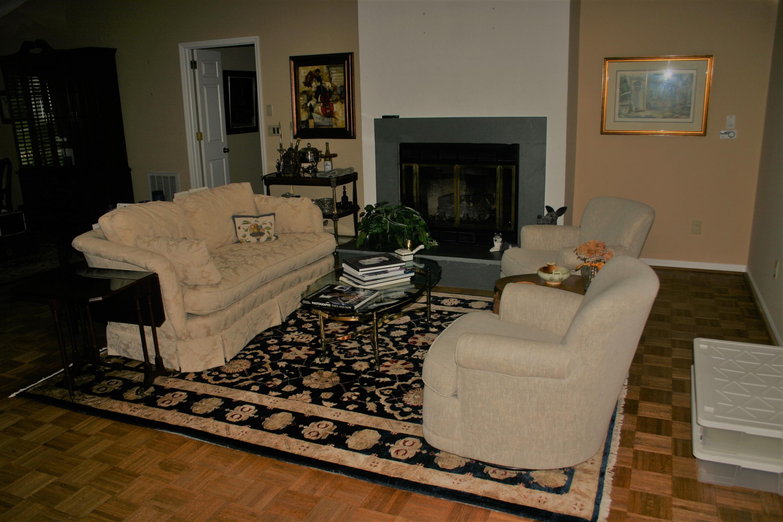 Snee Farm Homes For Sale - 935 Overview, Mount Pleasant, SC - 29