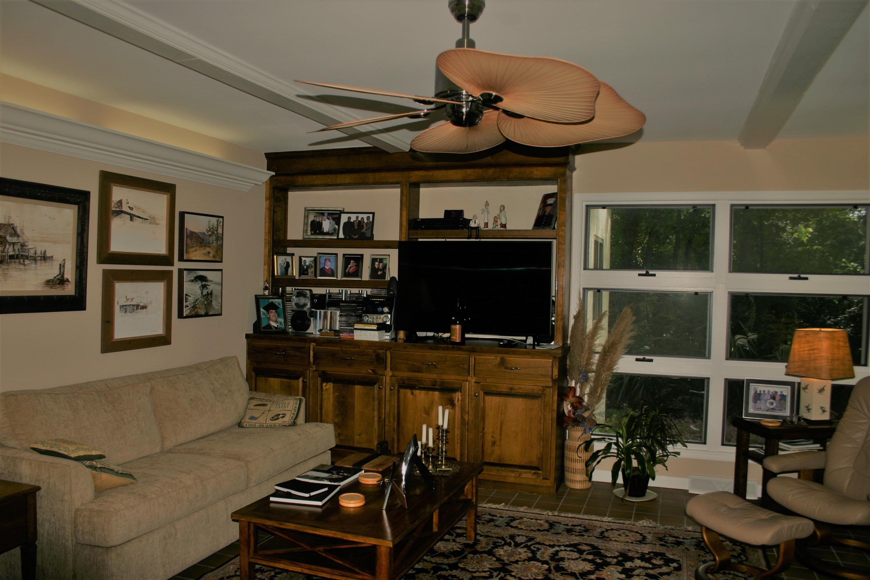 Snee Farm Homes For Sale - 935 Overview, Mount Pleasant, SC - 23