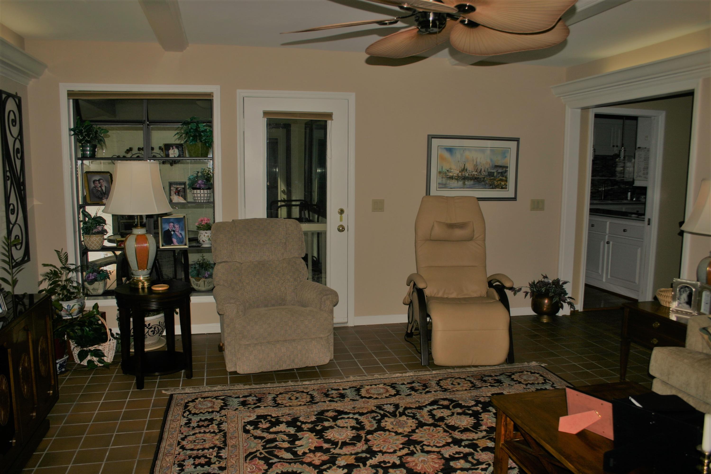 Snee Farm Homes For Sale - 935 Overview, Mount Pleasant, SC - 24