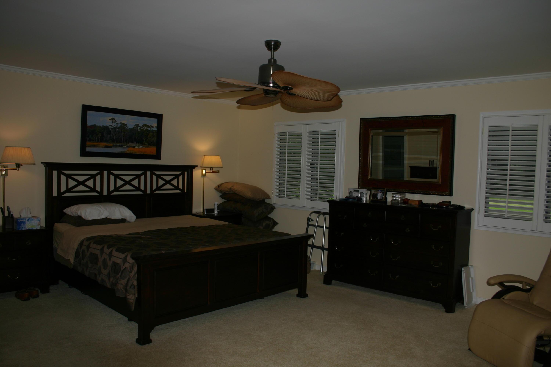Snee Farm Homes For Sale - 935 Overview, Mount Pleasant, SC - 1