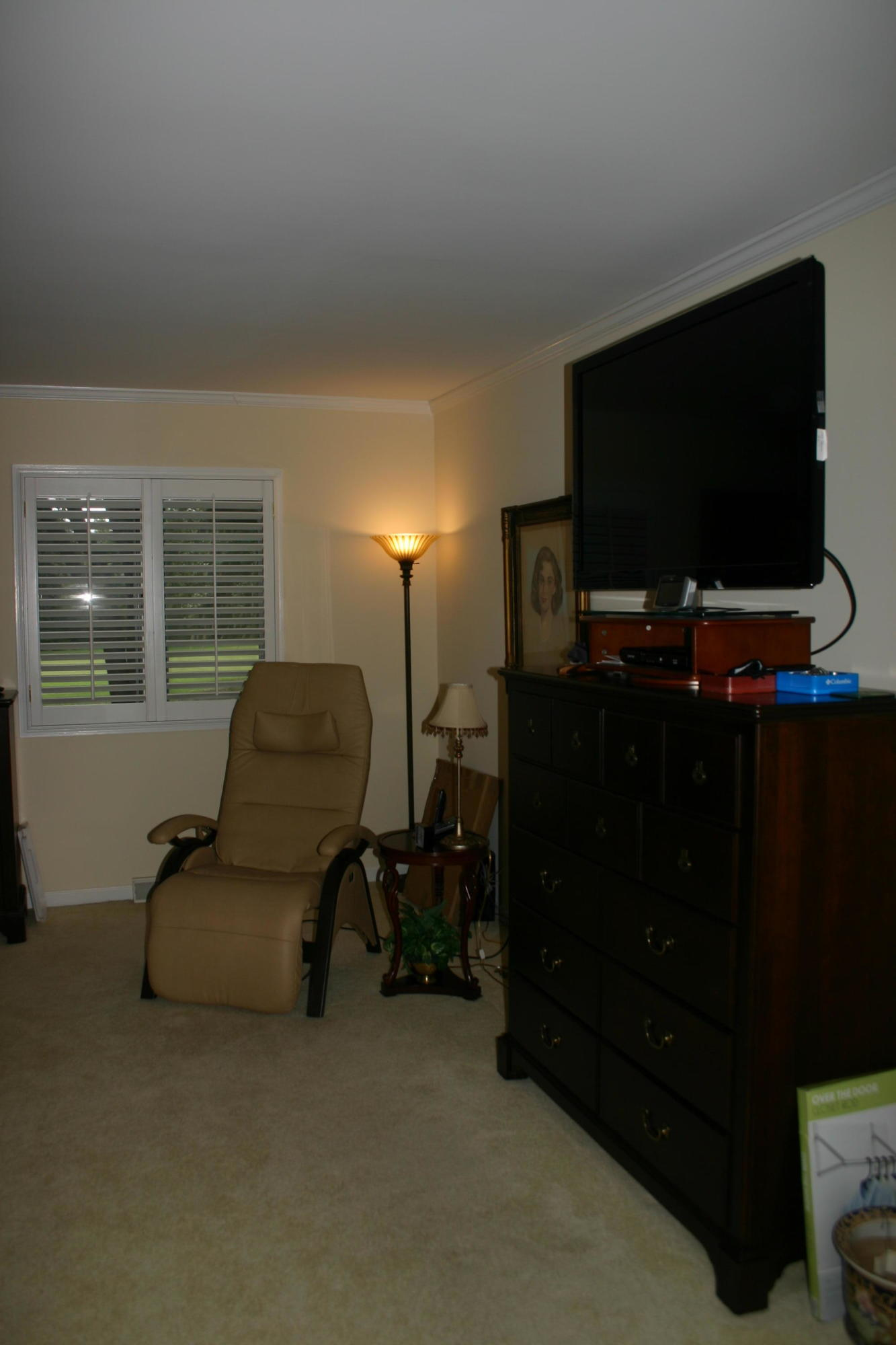 Snee Farm Homes For Sale - 935 Overview, Mount Pleasant, SC - 2