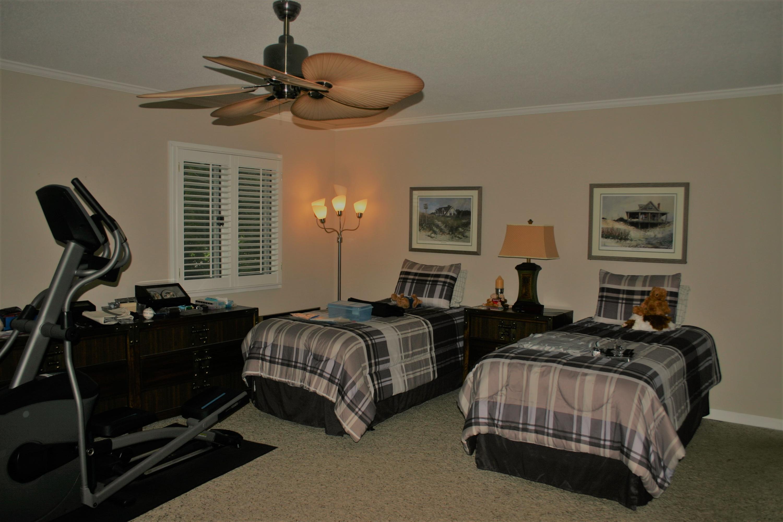 Snee Farm Homes For Sale - 935 Overview, Mount Pleasant, SC - 7