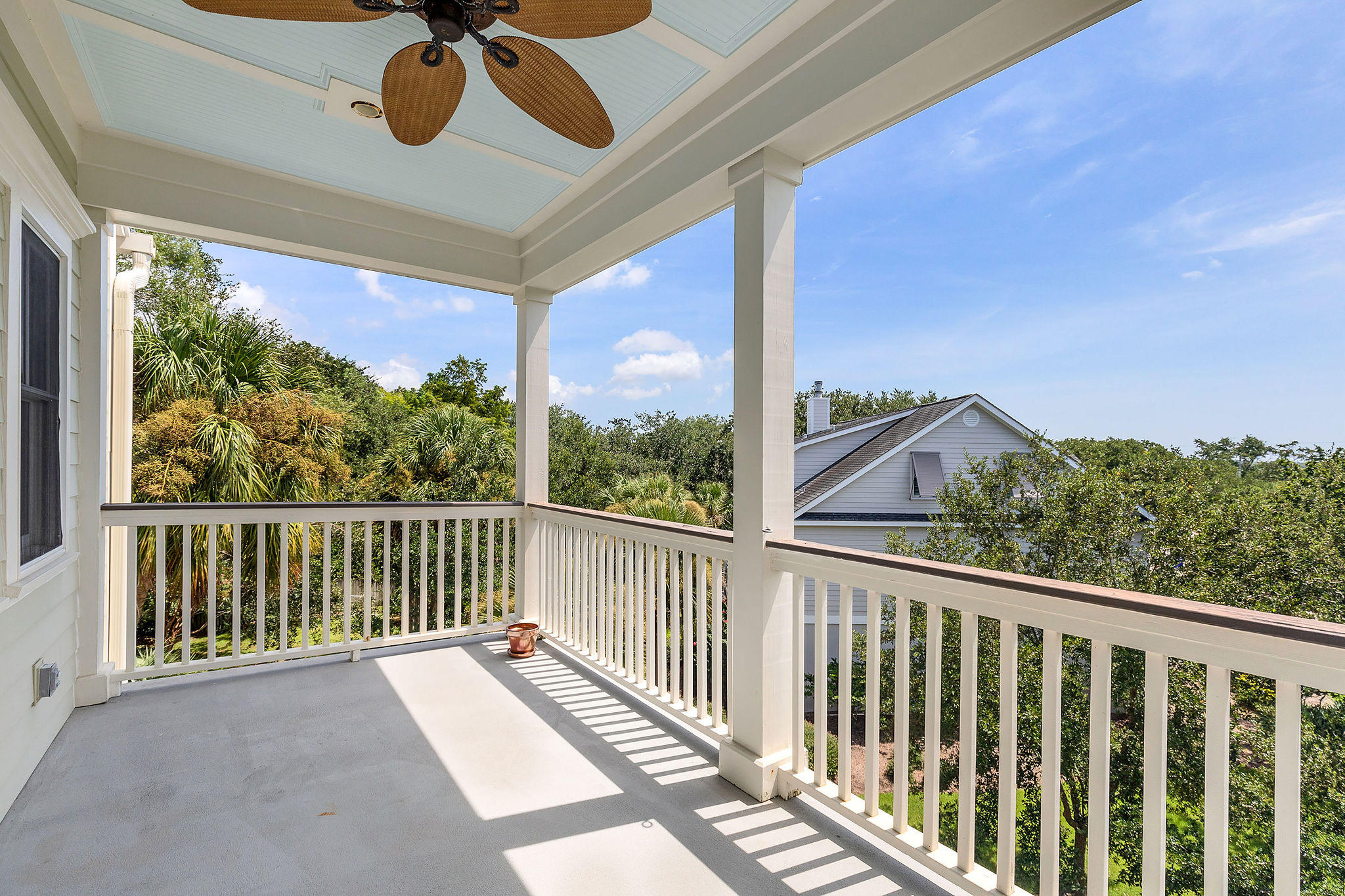 Old Mt Pleasant Homes For Sale - 920 Royall, Mount Pleasant, SC - 49