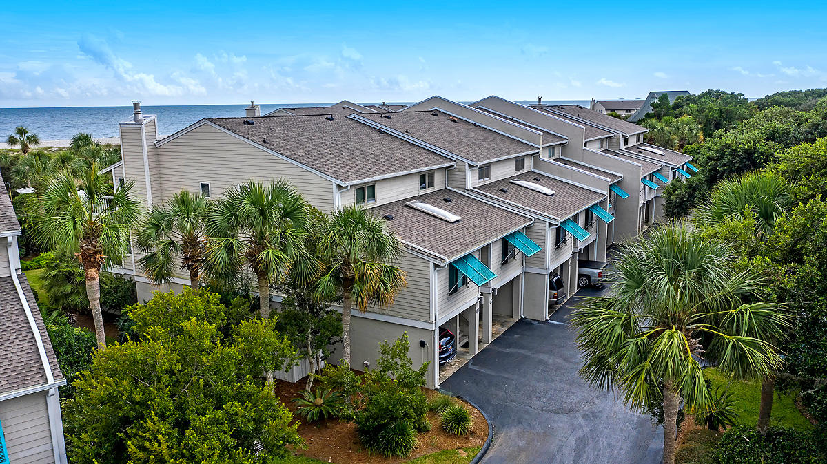 Wild Dunes Homes For Sale - 56 Beach Club Villas, Isle of Palms, SC - 44