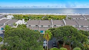 56 Beach Club Villas, Isle of Palms, SC 29451