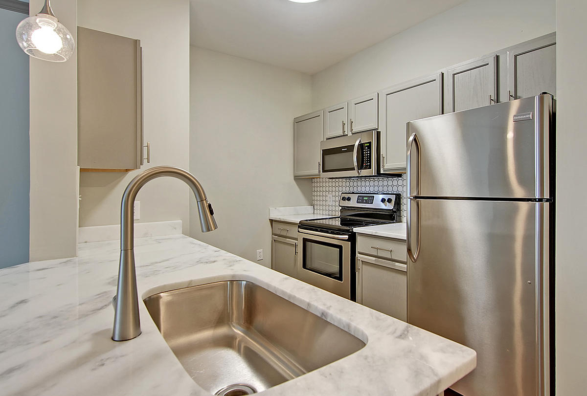 400 Bucksley Lane UNIT 108 Charleston, SC 29492