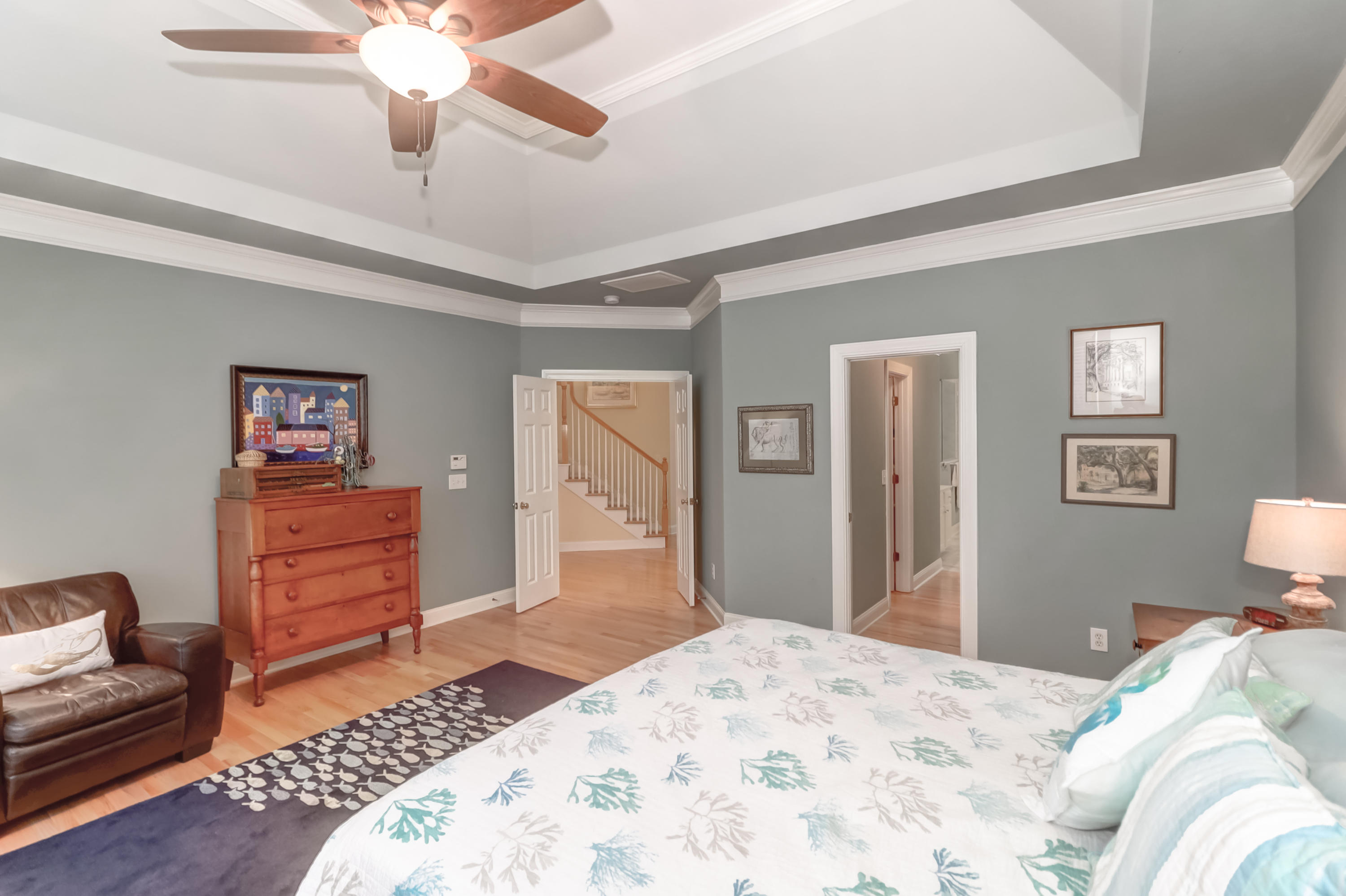 4425 Downing Place Way Mount Pleasant, SC 29466