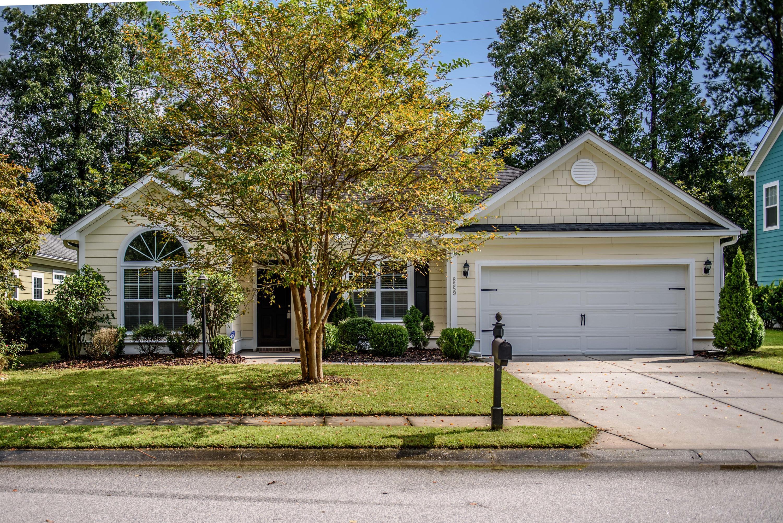8559 Royal Palm Lane North Charleston, SC 29420