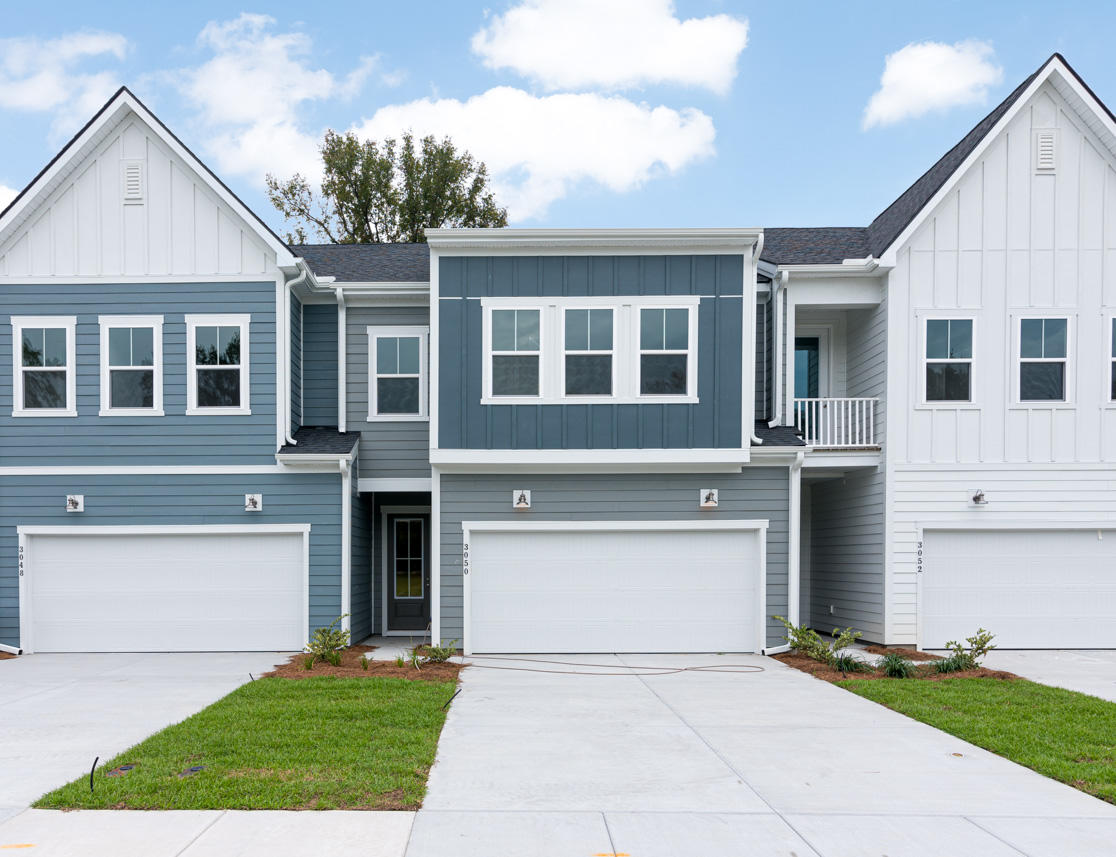 3050 Emma Lane Mount Pleasant, SC 29466