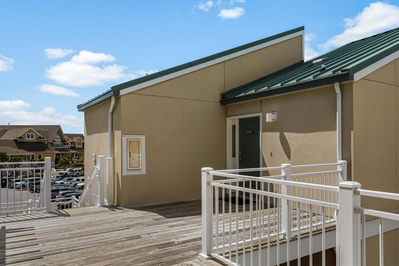 2902 Atrium Villa Seabrook Island, SC 29455