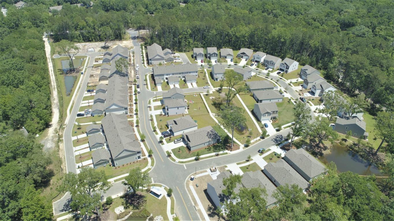 The Cottages at Johns Island Homes For Sale - 2508 Applegrove, Johns Island, SC - 26
