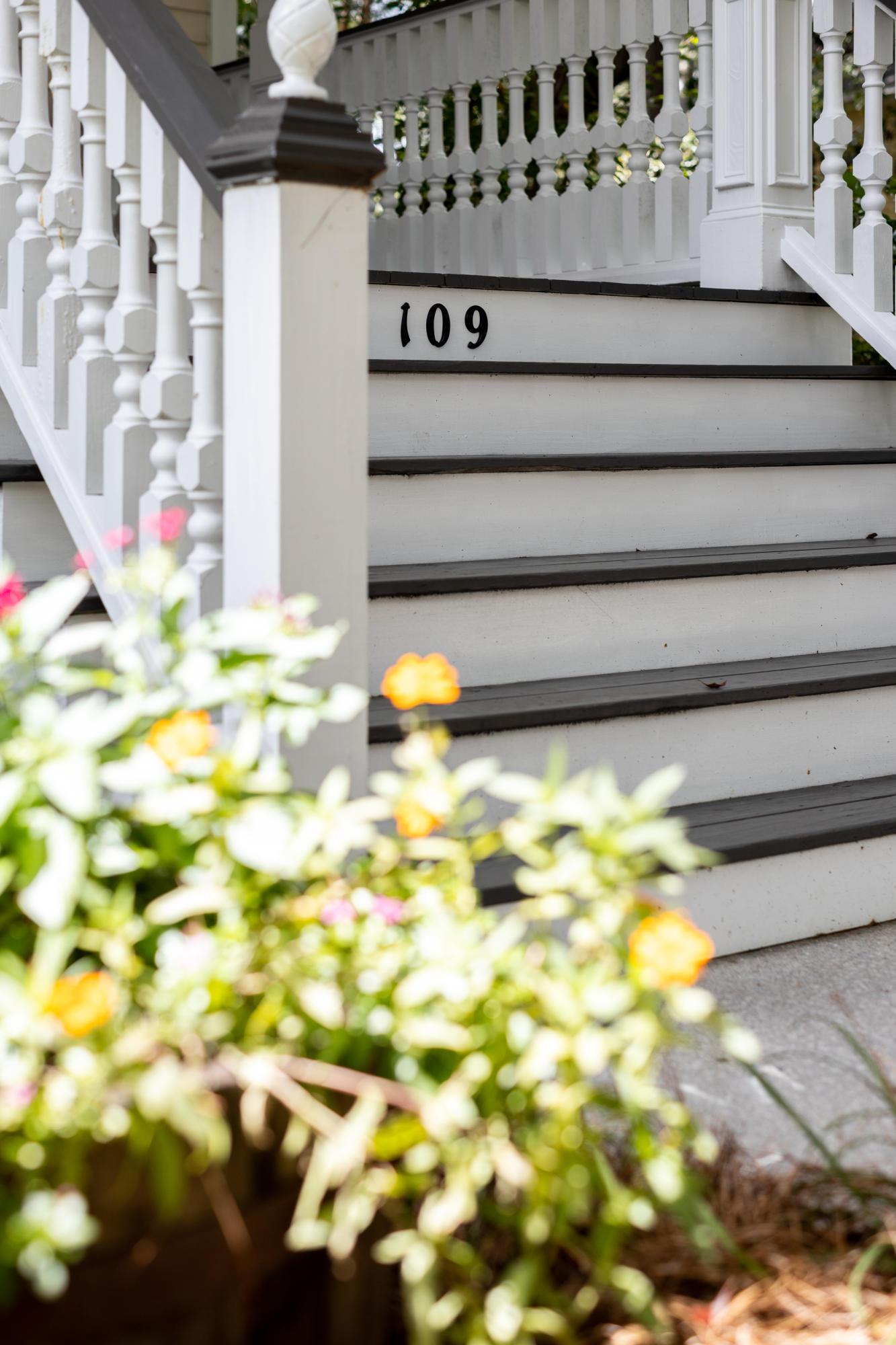 109 Tallow Street Summerville, SC 29483