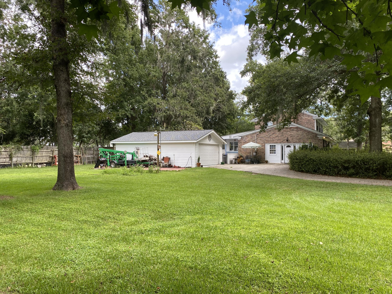 The Village Homes For Sale - 1330 Roddington, Mount Pleasant, SC - 13