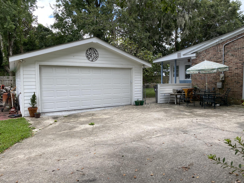 The Village Homes For Sale - 1330 Roddington, Mount Pleasant, SC - 10