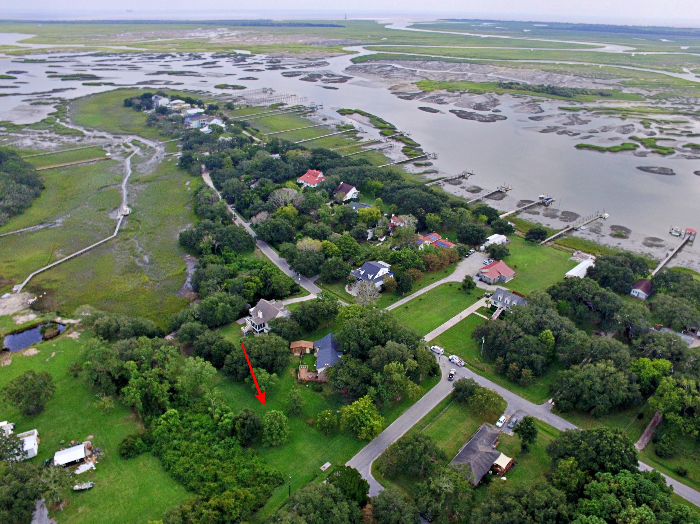 Oceanview Road Charleston, SC 29412