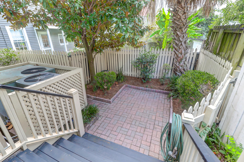 Radcliffeborough Homes For Sale - 5 Radcliffe, Charleston, SC - 30