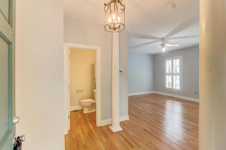 Radcliffeborough Homes For Sale - 5 Radcliffe, Charleston, SC - 41