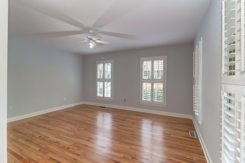 Radcliffeborough Homes For Sale - 5 Radcliffe, Charleston, SC - 0