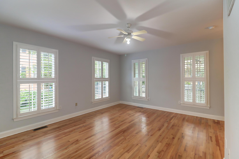 Radcliffeborough Homes For Sale - 5 Radcliffe, Charleston, SC - 36