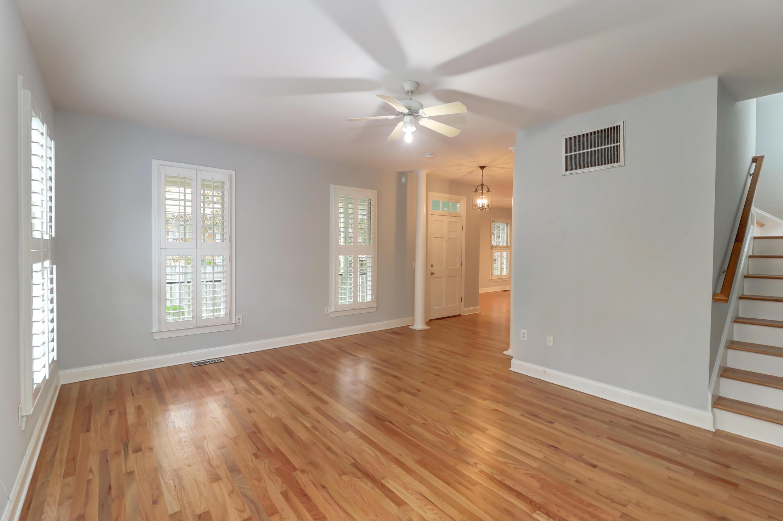 Radcliffeborough Homes For Sale - 5 Radcliffe, Charleston, SC - 37
