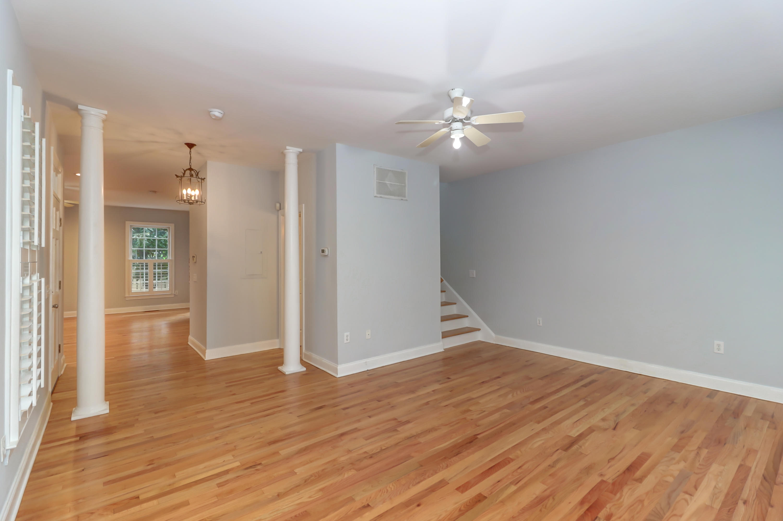 Radcliffeborough Homes For Sale - 5 Radcliffe, Charleston, SC - 38