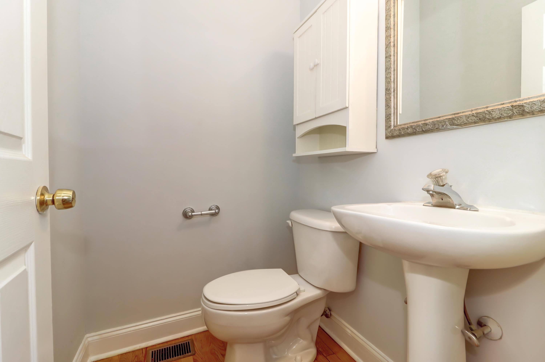 Radcliffeborough Homes For Sale - 5 Radcliffe, Charleston, SC - 24