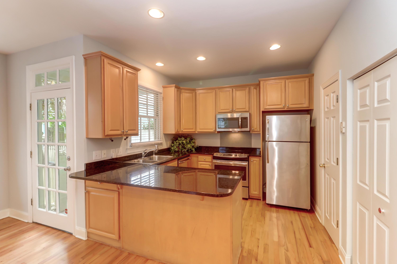 Radcliffeborough Homes For Sale - 5 Radcliffe, Charleston, SC - 33