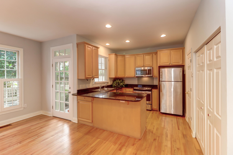 Radcliffeborough Homes For Sale - 5 Radcliffe, Charleston, SC - 40