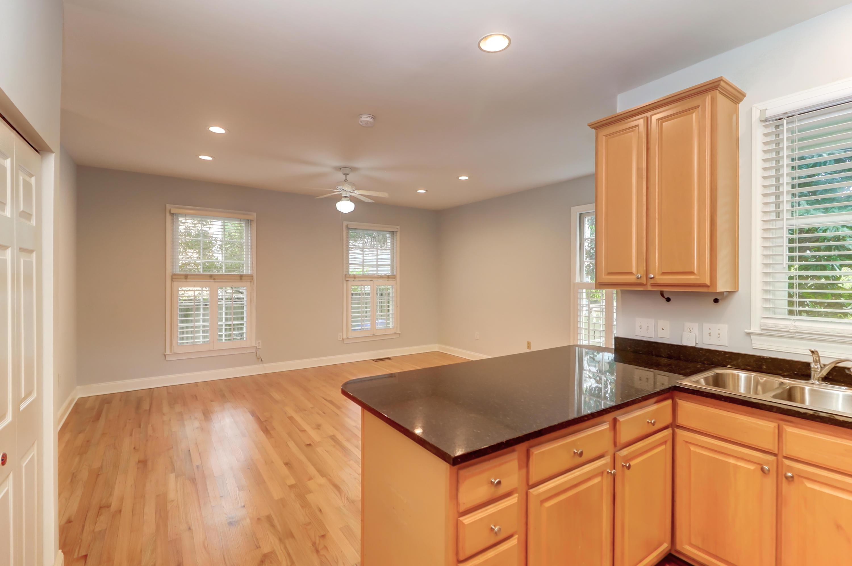 Radcliffeborough Homes For Sale - 5 Radcliffe, Charleston, SC - 32