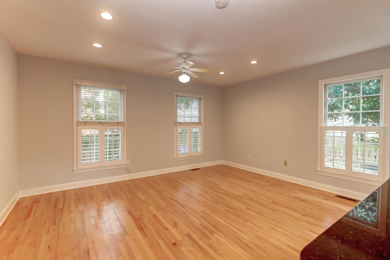 Radcliffeborough Homes For Sale - 5 Radcliffe, Charleston, SC - 34