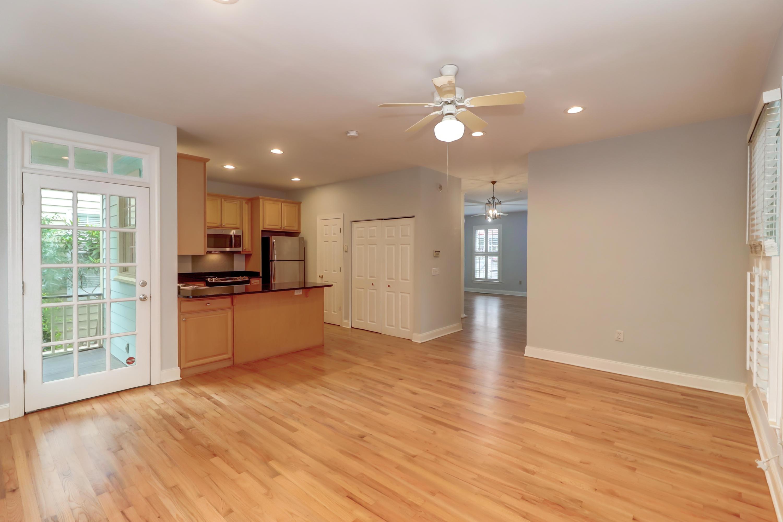 Radcliffeborough Homes For Sale - 5 Radcliffe, Charleston, SC - 31
