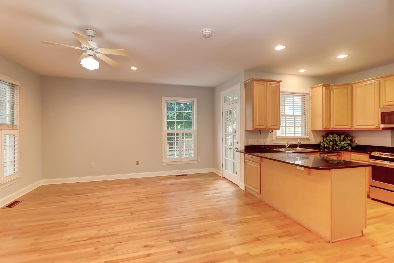 Radcliffeborough Homes For Sale - 5 Radcliffe, Charleston, SC - 39