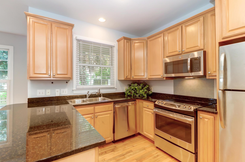 Radcliffeborough Homes For Sale - 5 Radcliffe, Charleston, SC - 35