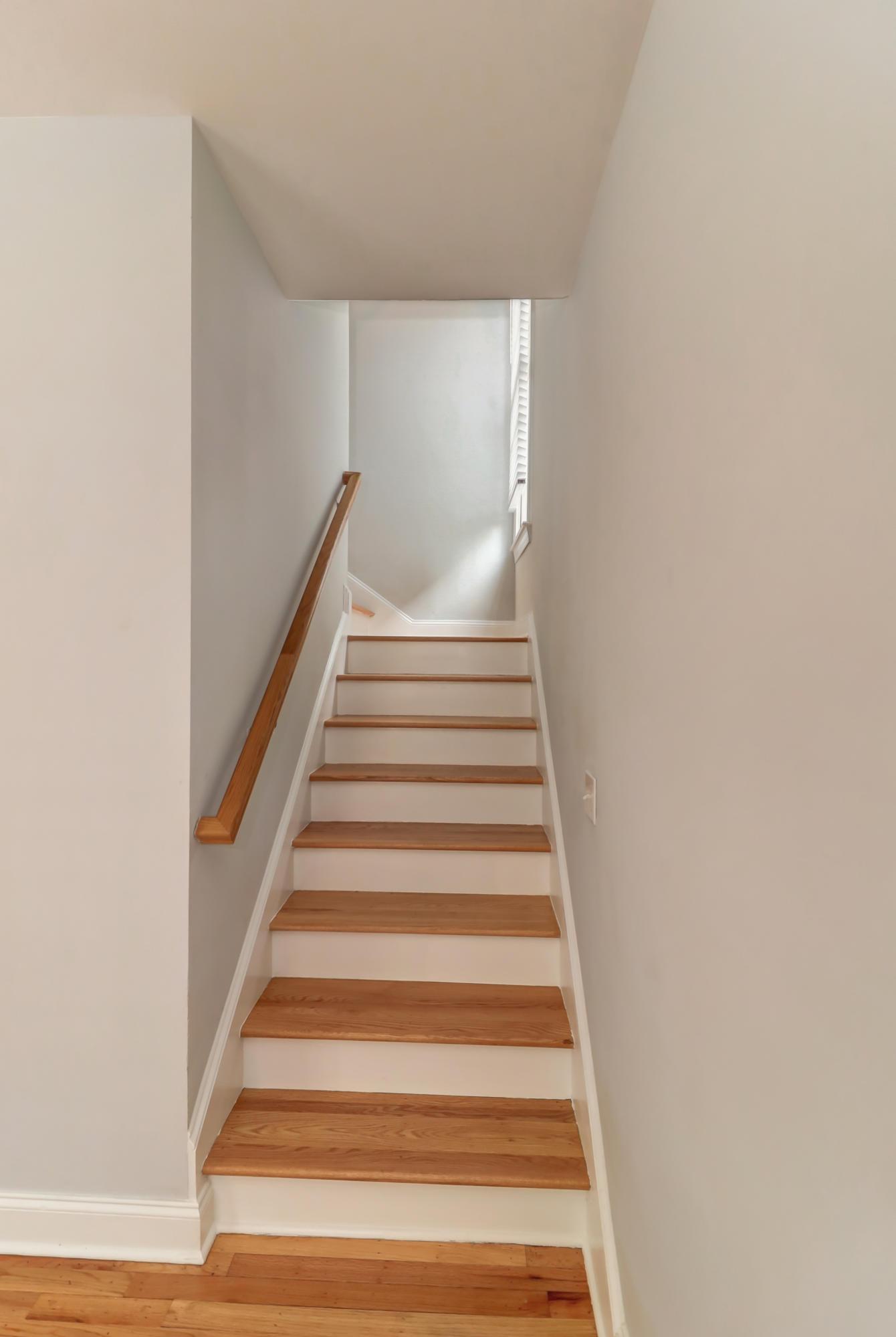 Radcliffeborough Homes For Sale - 5 Radcliffe, Charleston, SC - 25
