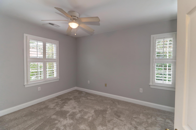 Radcliffeborough Homes For Sale - 5 Radcliffe, Charleston, SC - 14