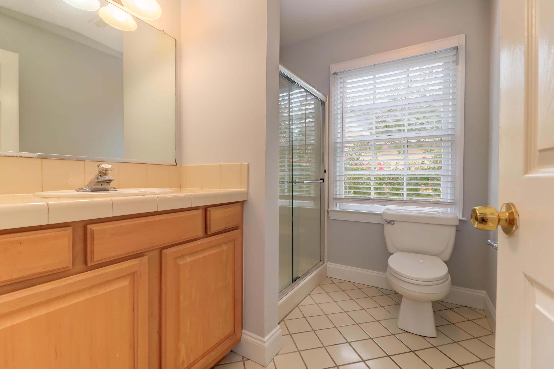 Radcliffeborough Homes For Sale - 5 Radcliffe, Charleston, SC - 12