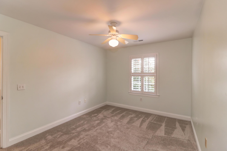 Radcliffeborough Homes For Sale - 5 Radcliffe, Charleston, SC - 9