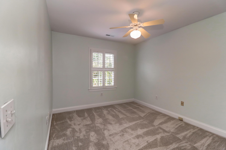 Radcliffeborough Homes For Sale - 5 Radcliffe, Charleston, SC - 10
