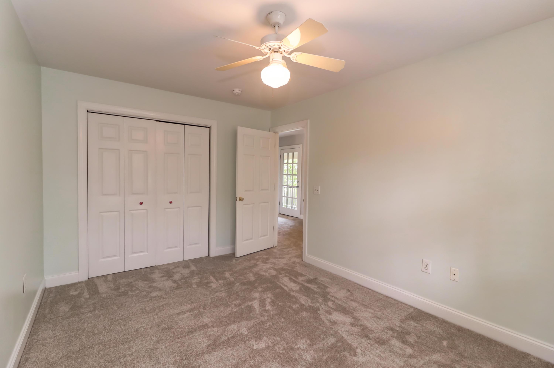 Radcliffeborough Homes For Sale - 5 Radcliffe, Charleston, SC - 4