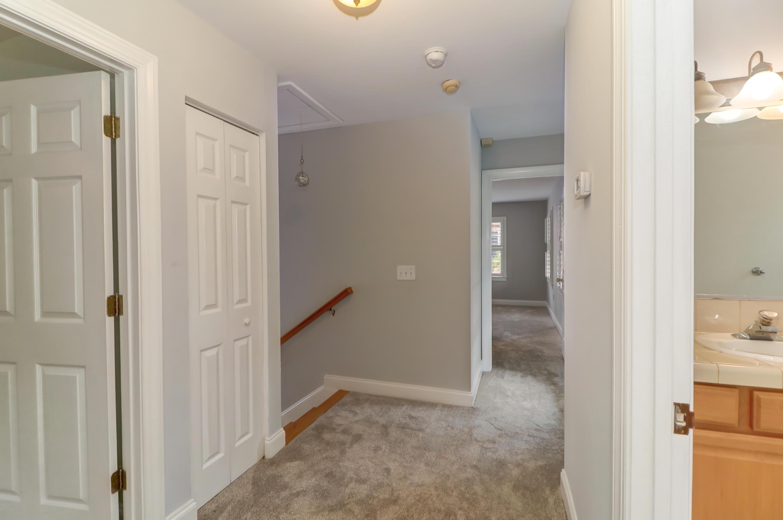 Radcliffeborough Homes For Sale - 5 Radcliffe, Charleston, SC - 21