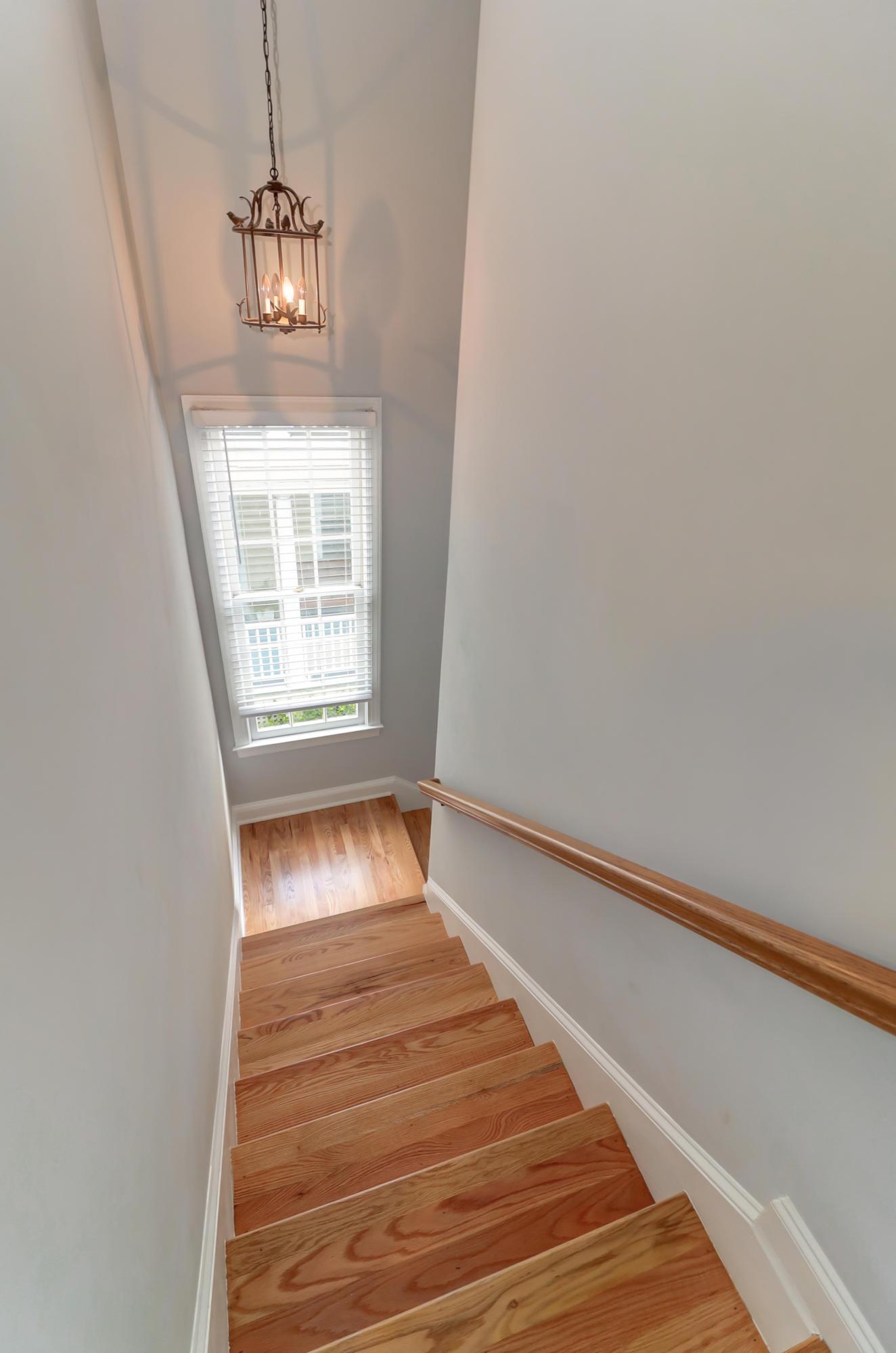Radcliffeborough Homes For Sale - 5 Radcliffe, Charleston, SC - 23