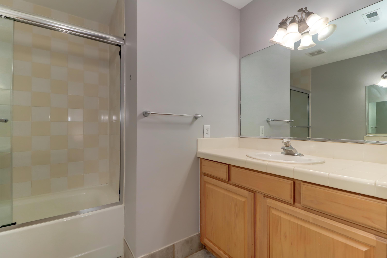 Radcliffeborough Homes For Sale - 5 Radcliffe, Charleston, SC - 19